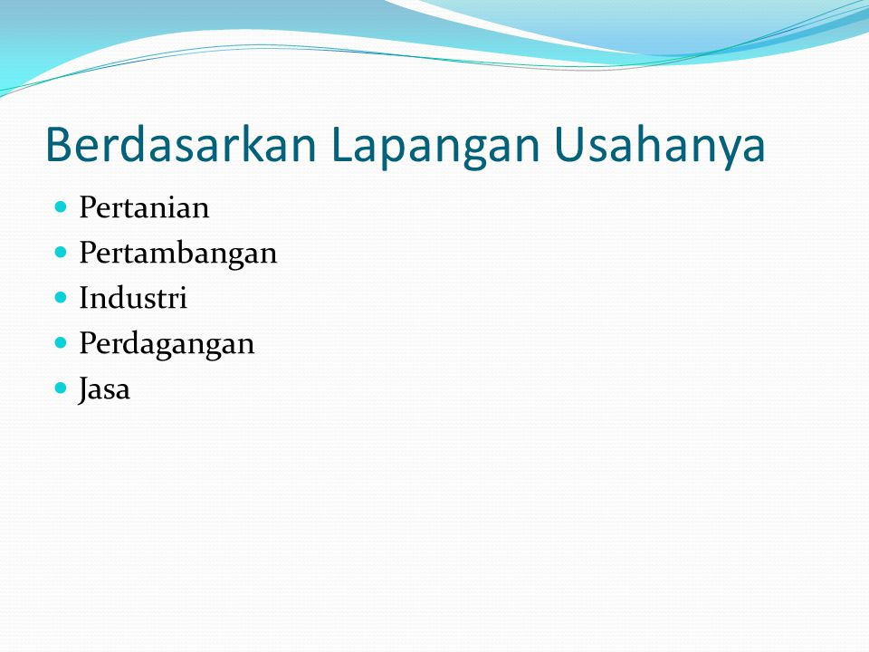 Tanda Daftar Perusahaan (TDP)  bukti bahwa Perusahaan/Badan Usaha telah melakukan Wajib Daftar Perusahaan berdasarkan Undang-undang Nomor 3 Tahun 1982 Tentang WAJIB DAFTAR PERUSAHAAN .