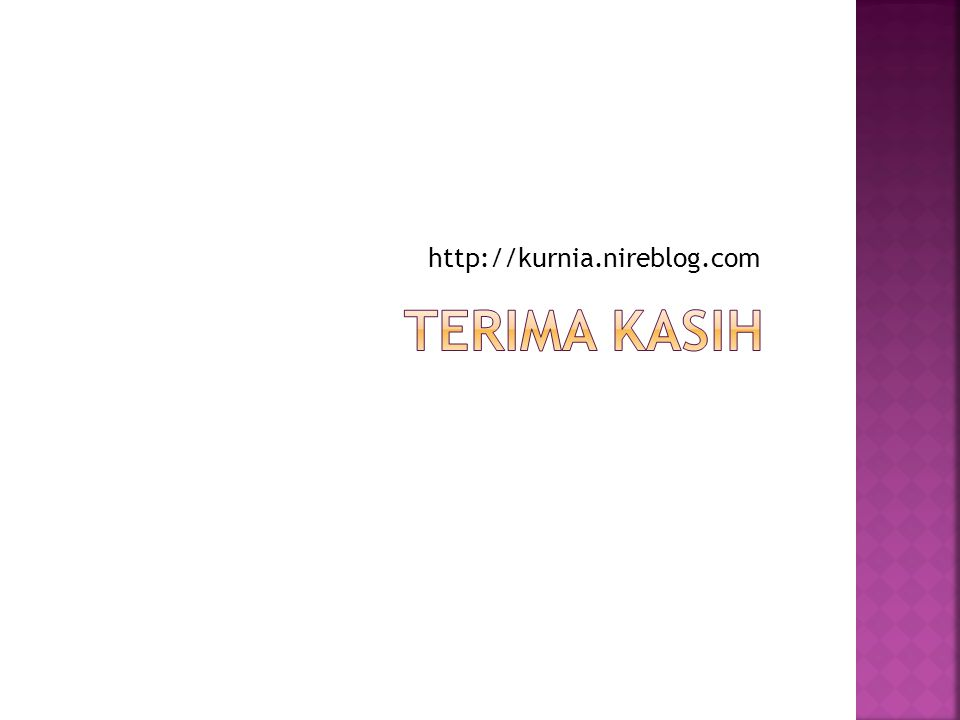 http://kurnia.nireblog.com
