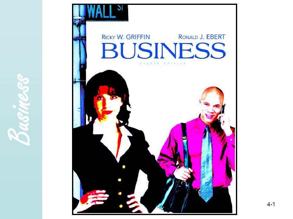 Business PERUM •Memiliki modal yang berasal dari kekayaan negara yang dipisahkan dan bergerak dalam usaha untuk kepentingan umum tapi sekaligus harus mampu memperoleh keuntungan, minimal menutupi kebutuhan perusahaan sendiri