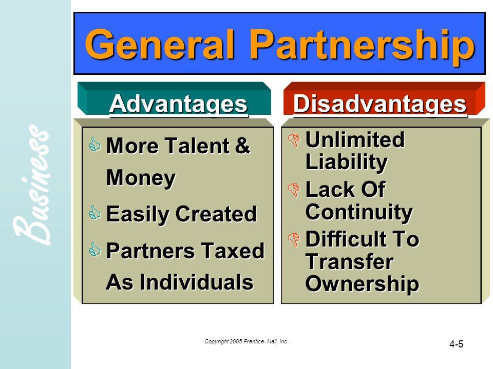 Business BUMN ( UU RI No.19 Thn.2003 Tentang BUMN ) •B•B•B•Badan Usaha Milik Negara, yang selanjutnya disebut BUMN, adalah badan usaha yang seluruh atau sebagian besar modalnya dimiliki oleh negara melalui penyertaan secara langsung yang berasal dari kekayaan negara yang dipisahkan