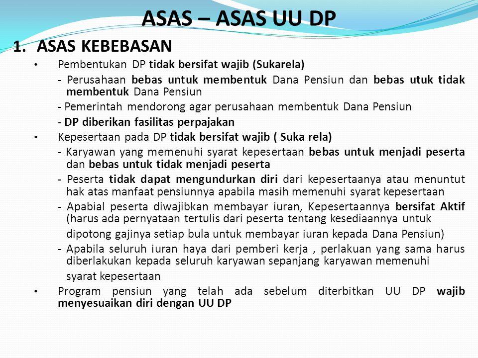 PERBEDAAN : DPPK - DPLK ASPEKDPPKDPLK 8.