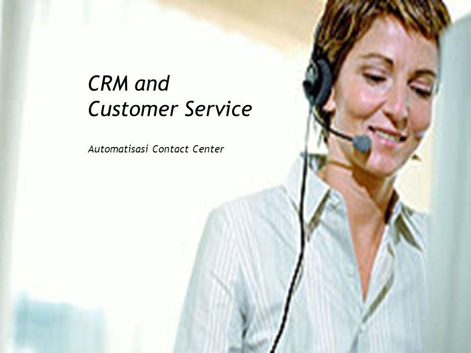Automatisasi Cantact Center •Visi cyberagent adalah menyediakan informasi atas dasar kombinasi antara permintaan customer yang hiterogen, detail tentang customer dan logika dasar dalam prosedur yang komplek, agar cyberagent dapat membuat rekomendasi bagi pengambil keputusan.