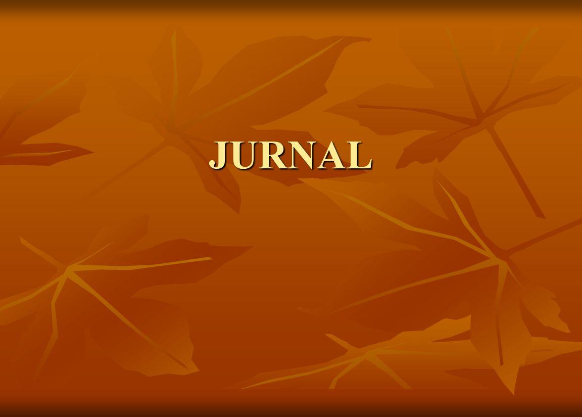 Fungsi Jurnal Fungsi Analisis Fungsi PencatatanFungsi Historis menentukan perkiraan yang di debet dan perkiraan yang dikredit serta jumlahnya masing-masing.