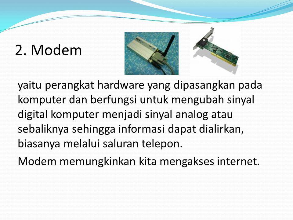 1. Satelit misalnya satelit televisi. Satelit televisi menerima sinyal dan stasiun televisi kemudian sinyal dipancarkan kembali ke bumi dalam jangkaua