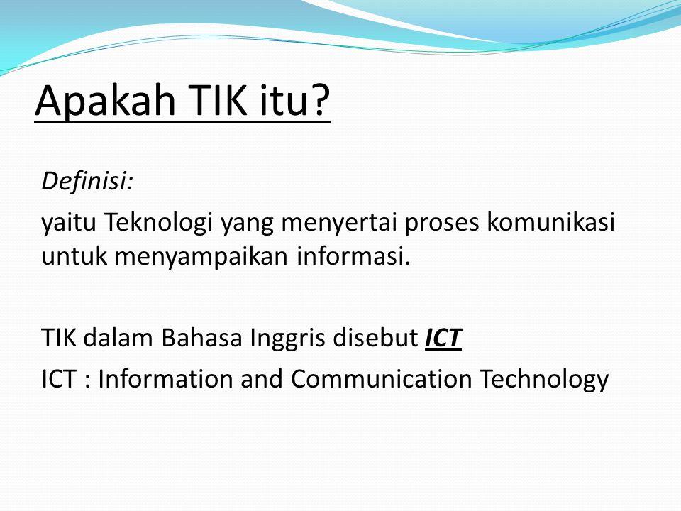 Pengalaman Kerja: Guru 1. Guru Bahasa Inggris di MTs Al-Amin Sangkanhurip, 1998-2000 2. Guru PAI di SMAN 1 Majalengka, - sekarang 3. Dosen Mata Kuliah