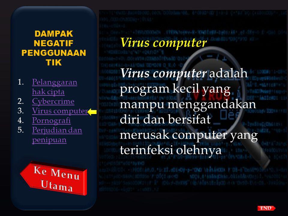 Metoda Cracker menyusup ke jaringan :  Spoofing Penyusup dengan cara memalsukan identitas pemakai  Scanner Menggunakan program secara otomatis yang