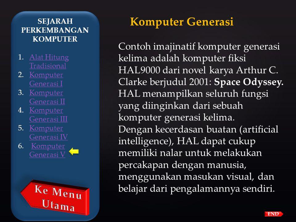 IBM PC bersaing dengan Apple Macintosh dalam memperebutkan pasar komputer. Apple Macintosh menjadi terkenal karena mempopulerkan sistem grafis pada ko