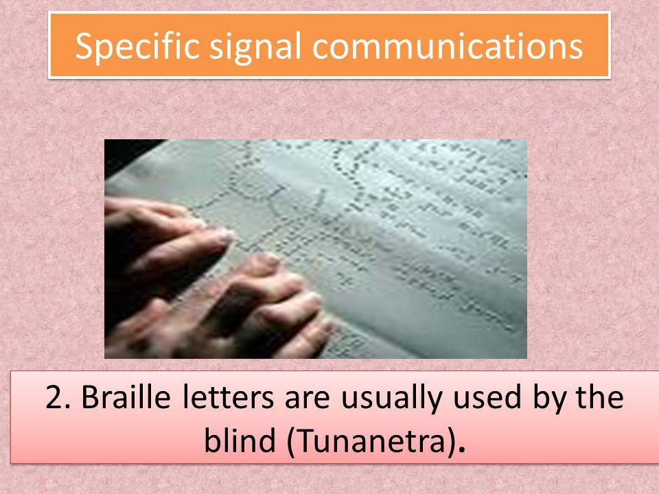 3.Code Morse use pattern whistle TandaKodeTandaKode 0-----5.....