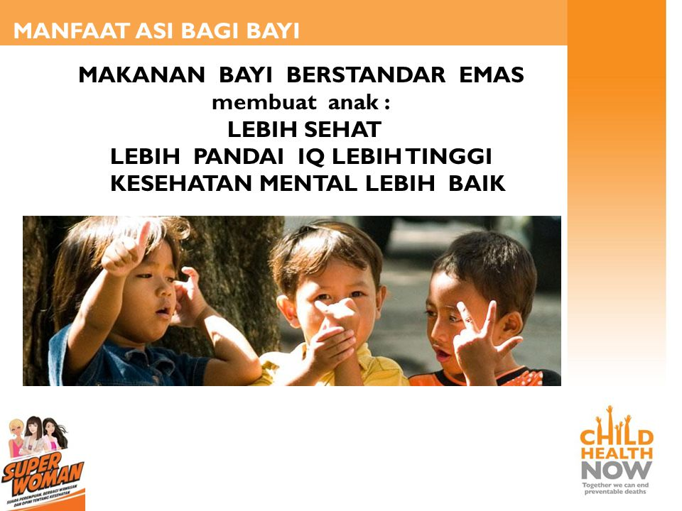  Harga 1 kaleng formula Rp 65.500.  Bayi lahir di Indonesia 5 juta per tahun  Biaya 6 bulan formula untuk bayi2 ini : 5 juta x 55 kaleng (a 400 grm