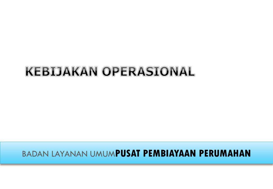 Sumber : 290/KMK.05/2010 Dasar Penetapan PPP menjadi PK-BLU Ditetapkan berdasarkan keputusan Menkeu Nomor 290/KMK.05/2010 sebagai Satuan Kerja Instansi Pemerintah yang menerapkan Pengelolaan Keuangan Badan Layanan Umum pada tanggal 15 Juli 2010.