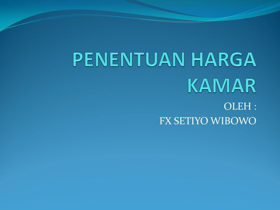 DEFINISI  Price.( Philip Kotler ) It is the amount of money charged for a product or service.