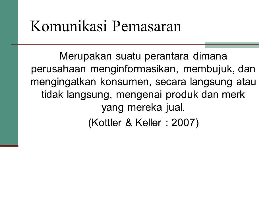  KEPUTUSAN ANGGARAN  5 Faktor Khusus ;  Tahap dalam Siklus hidup Produk  Produk baru & mapan  Pangsa Pasar dan Basis Konsumen  Persaingan dan Gangguan  Frekuensi Iklan  Daya Substitusi Produk
