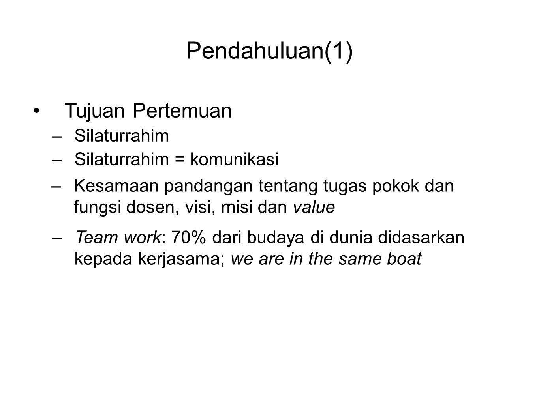 Permen PANRB no 17/2013, 15 Maret 2013 (4 )