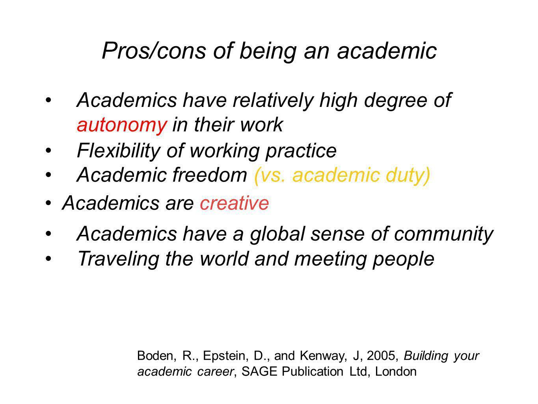 Dosen(10) •Jenjang jabatan akademik Dosen tidak tetap diatur dan ditetapkan oleh penyelenggara Perguruan Tinggi (UU Dikti no.