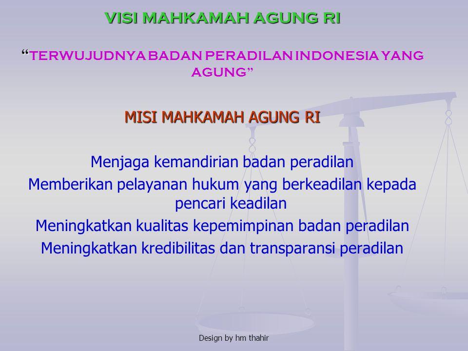 Design by hm thahir CURICULUM VITAE KETERANGAN PRIBADI Nama Lengkap: Drs. H. Moh. Thahir, S.H., M.H. Tempat / Tanggal Lahir: Batam, 5 Desember 1948 Ag