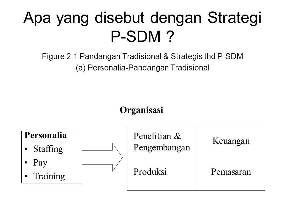 Dalam rangka perencanaan SDM Global ini perlu mempertimbangkan beberapa aspek yang meliputi: 1. Penetapan serta identifikasi potensi atau kriteria yan