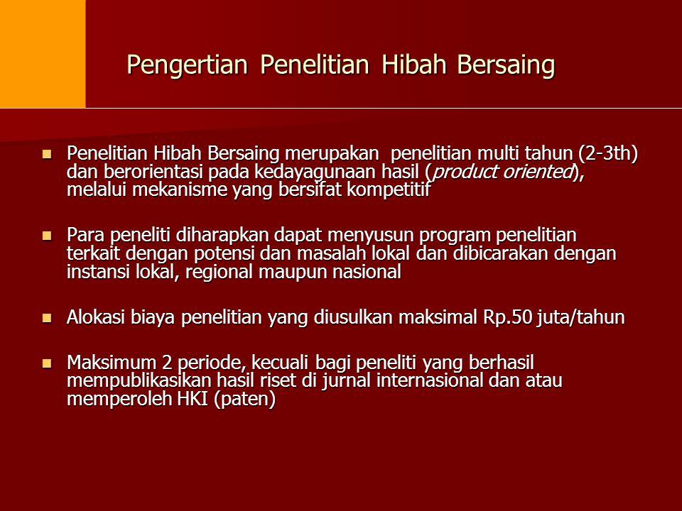 Contoh Judul PHB Pengembangan Struktur Konstruksi Bambu dengan Berbasis Teknologi Tepat Guna untuk Pembangunan Hunian Sementara Pascaerupsi Merapi di Sleman, Yogyakarta