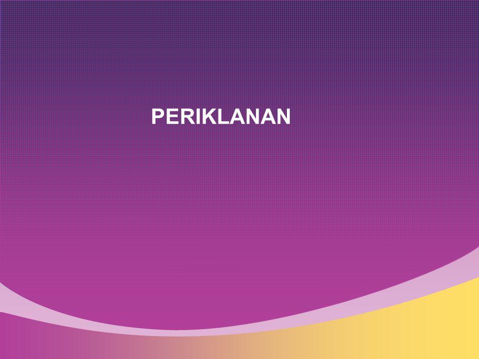 PERIKLANAN
