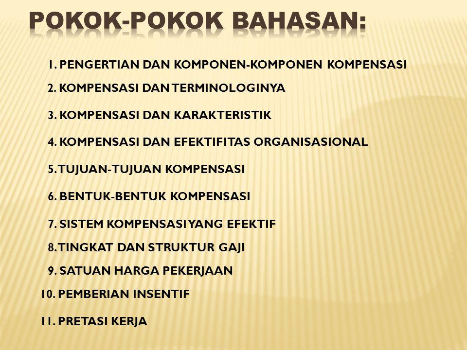  Nama: Rotua Panggabean  NRP: 11080  No.Hp: 081376942485  E-mail: rotuapanggabean@yahoo.com Hi, my name is Rotua Panggabean