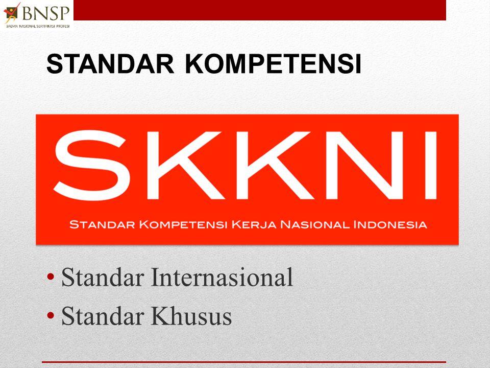 Manafaat sertifikasi NO PEMANGKU KEPENTINGAN MANFAAT 1.