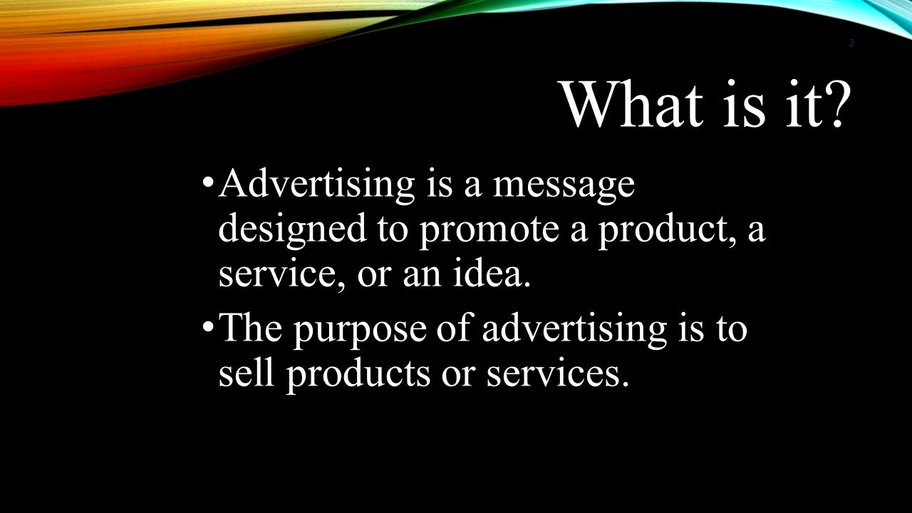 • IMC means unifying all marketing communication messages and tools to send a consistent, persuasive message promoting the brand's goals.