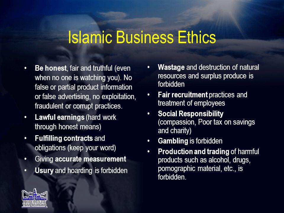Kehidupan Manusia Ingin SELAMAT DUNIA & AKHERAT Ber-IMAN dan ber-TAQWA Kepada ALLAH SWT Menjadi ISLAM 100% Dengan cara menjalankan RUKUN ISLAM & SYARIAT ISLAM secara murni & konsekwen VISION MISSION Objectives/Goals
