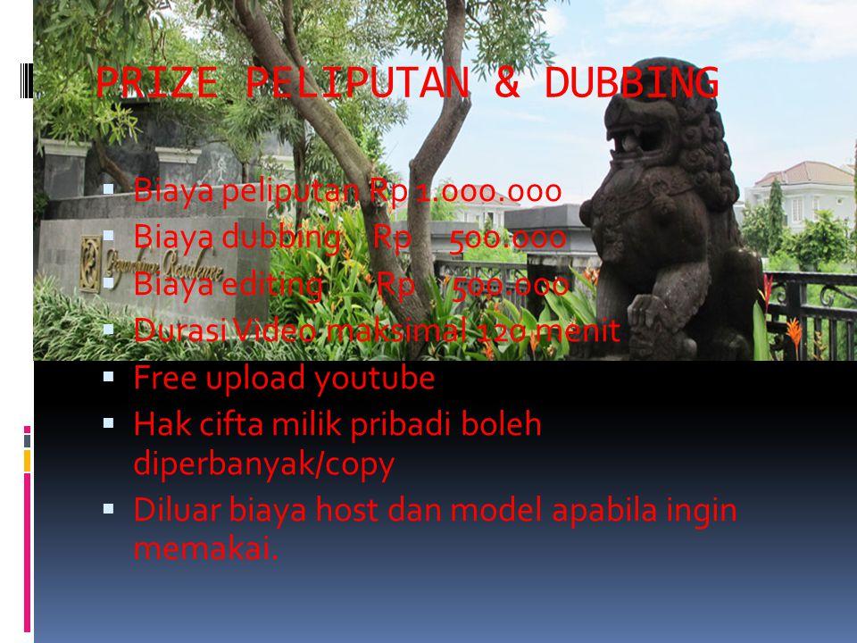 Contact Us AUDIVI MULTIMEDIA PICTURES (GMT Pictures Indonesia) Jln Kuningan-Cirebon Desa Durajaya Blok Mekar Asih No.23 Greged-Cirebon 0878 2968 1624 – 0812 1456 1303 yana.sugiyana@gmail.com www.gmtband.blogspot.com