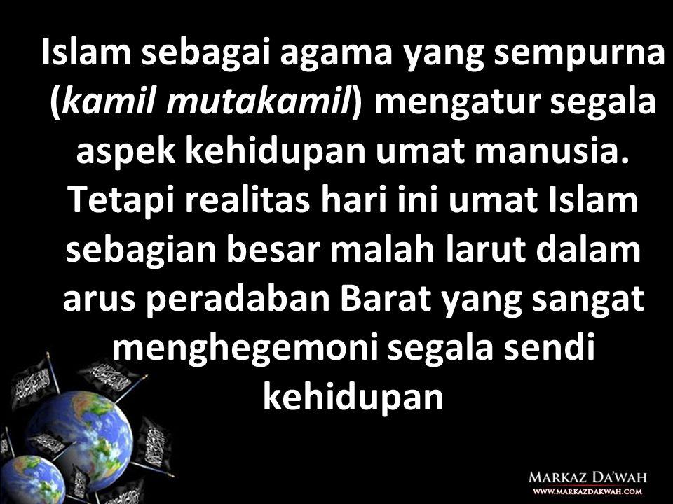 SEPULUH RANCANGAN KUFAR UNTUK MENGHANCURKAN ISLAM 1.Lenyapkan sistem pemerintahan Islam. 2.Hapuskan Al-Qur'an. 3.Hancurkan akhlak Muslim, fikiran, hub