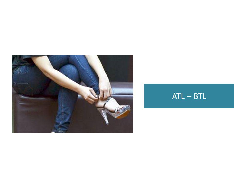 ATL – BTL