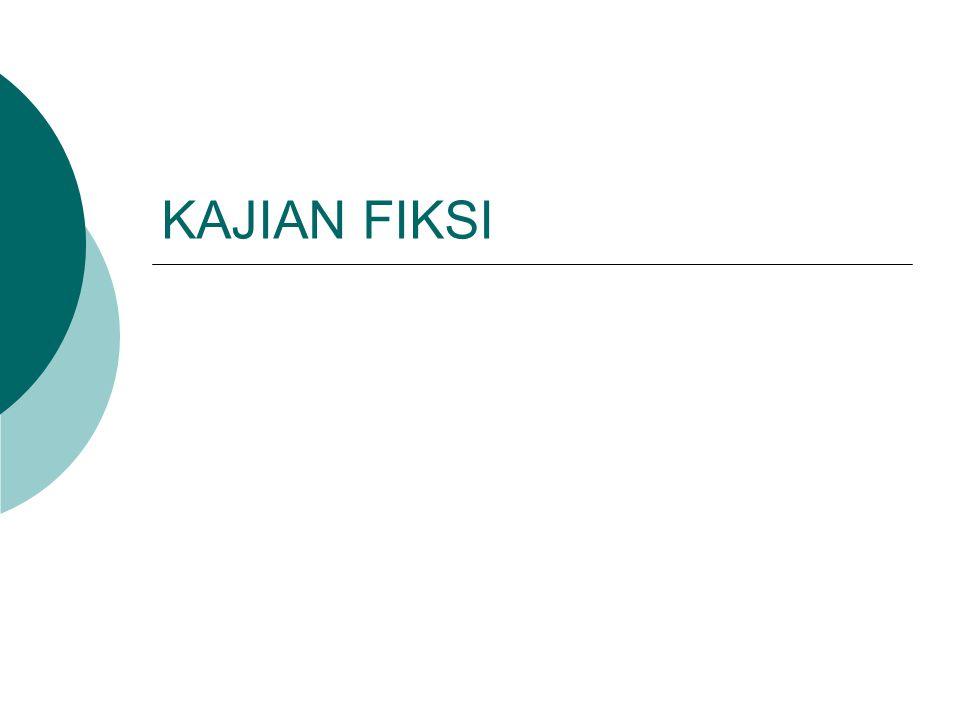 Kubah oleh Ahmad Tohari  Karman, anggota PKI yang dibuang di pulau B, beristri dan berputra 3.