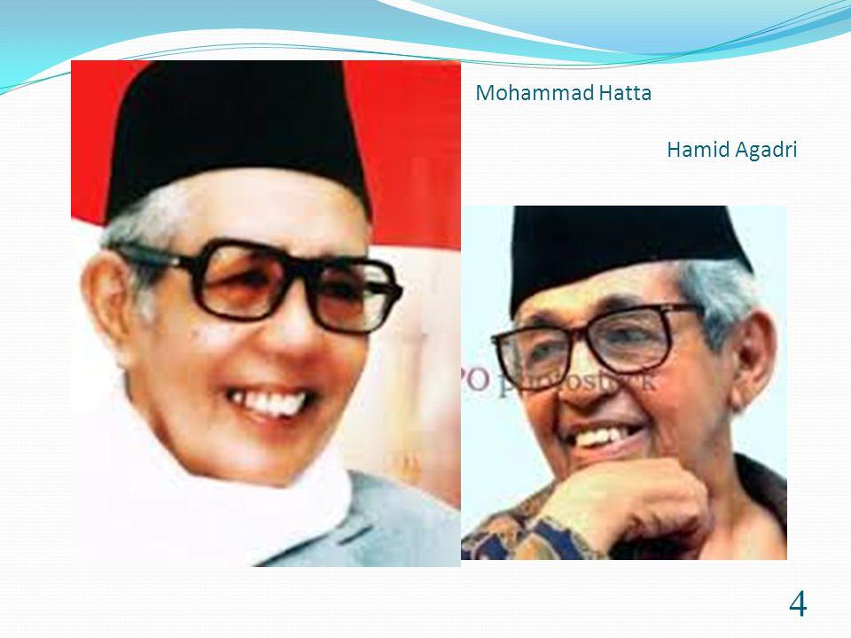 Mohammad Hatta Hamid Agadri 4