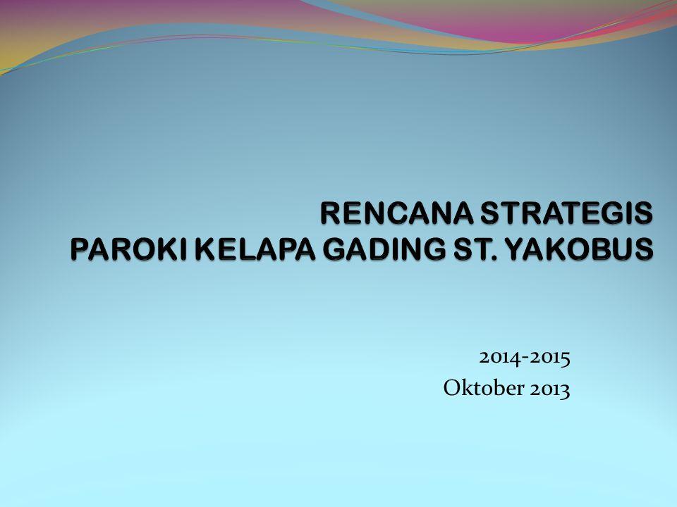 NODATA JUMLAH JULI 2012JULI 2013 1Total Kepala Keluarga/KK6.018 KK6.114 KK 2Jumlah Umat22.202 Orang22.503 Orang 3Jumlah Umat Katolik20.421 Orang20.821 Orang 4Jumlah Umat Non Katolik1.781 Orang1.682 Orang DATA UMAT ETNIS 85%Tionghoa 9%Jawa 6%Manado, Sunda, Batak, Betawi, Bali, Ambon (masing-masing< 1%)