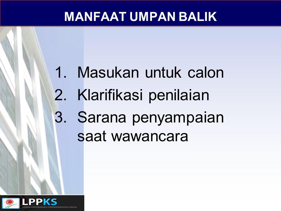 PERYARATAN PELAPORAN 1.Jujur 2.Obyektif, 3.Akurat 4.Transparan 5.Tanggung jawab 6.Prioritas 7.Manfaat