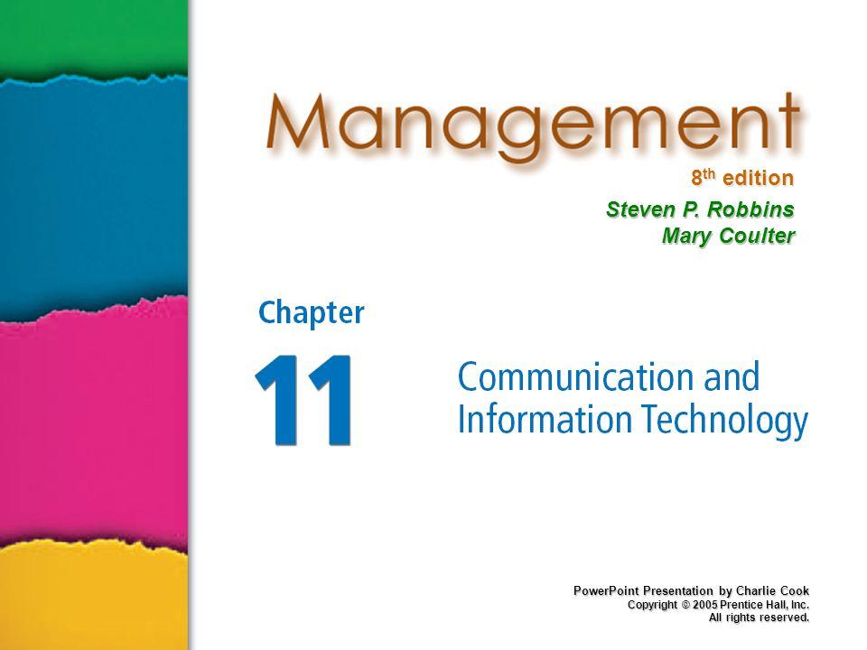 11–2 Apa itu Komunikasi.•Komunikasi  Penyampaian dan pemahaman suatu maksud.
