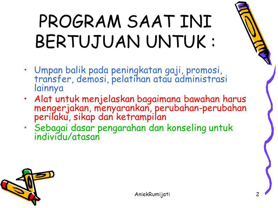 AniekRumijati3 Masalah penolakan : A.