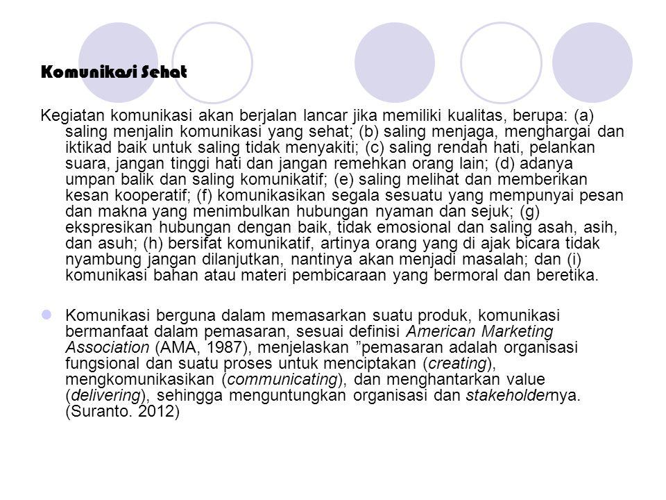 Permasalahan Organisasi Banyak permasalahan di organisasi:  Korupsi  Mental karyawan (perilaku, karakter, dll)  Budaya kerja  Penggajian, kesejahteraan  Karir dan manajemen pengelolaan, dll