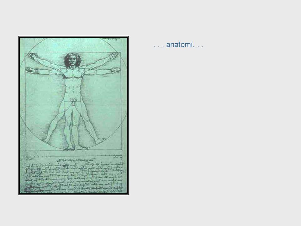 ... melukis... Da Vinci, cont. – Sculpture