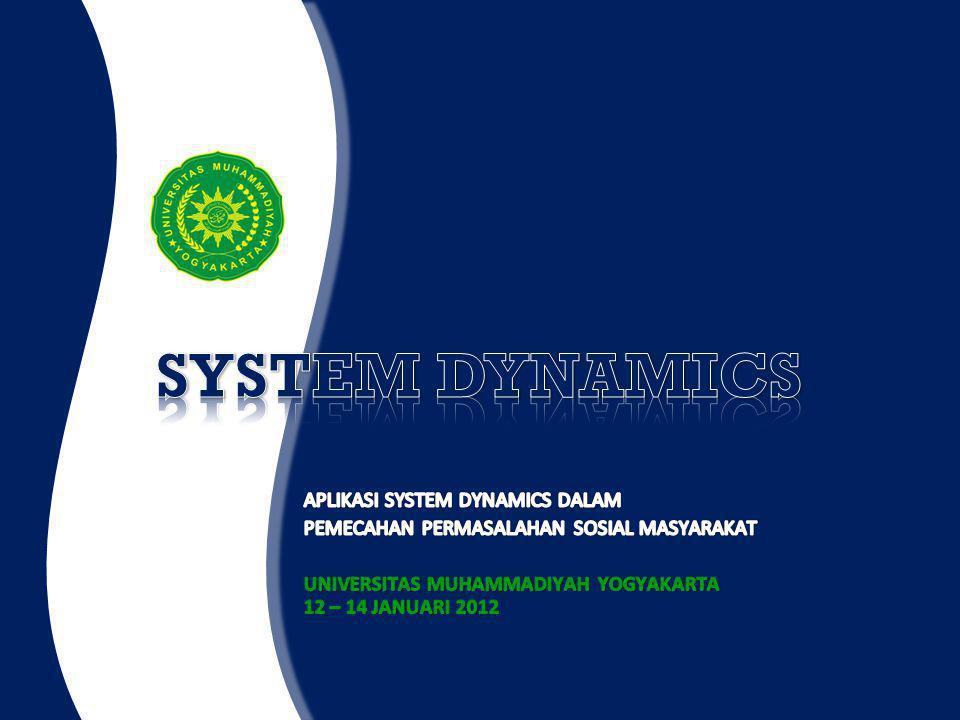 Pemahaman Sebab – Akibat Sales are poor Sales force is weak OverworkedOverworked Number is limited