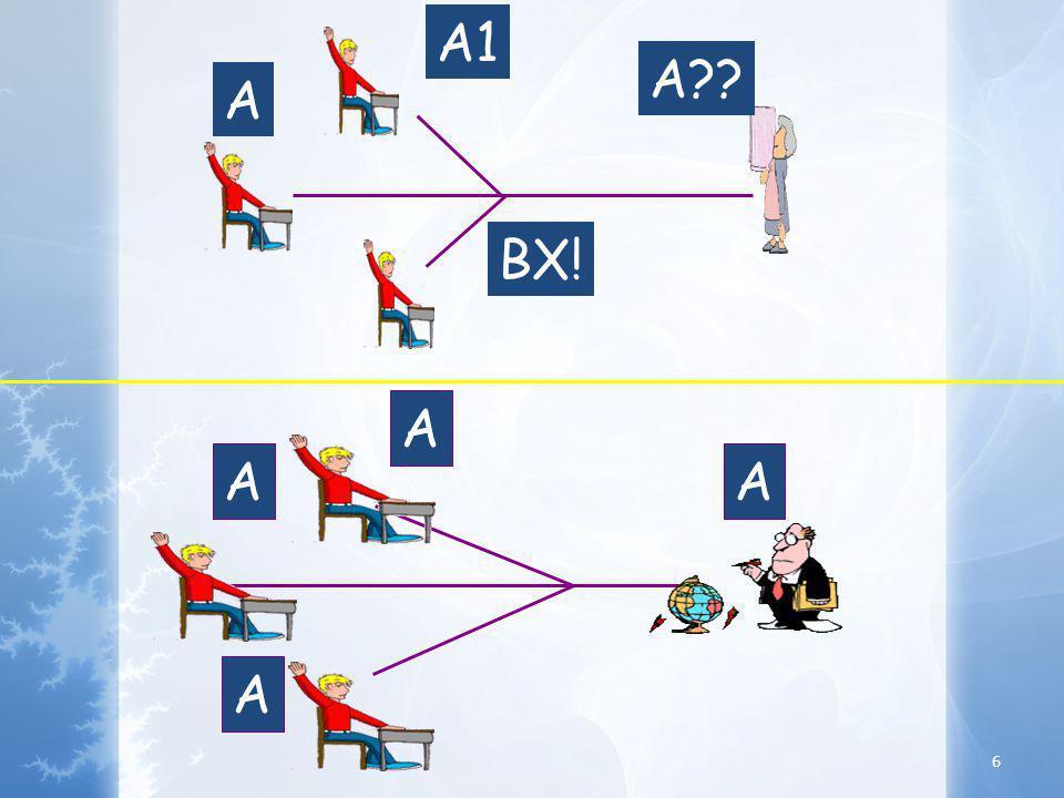 A A?? A1 BX! AA A A 6