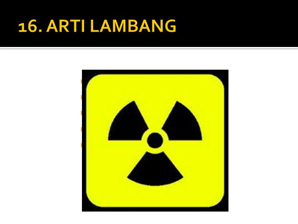 AA. Kipas Angin BB. Kincir Angin CC. Udara Panas DD. Nuclear EE. PLTN