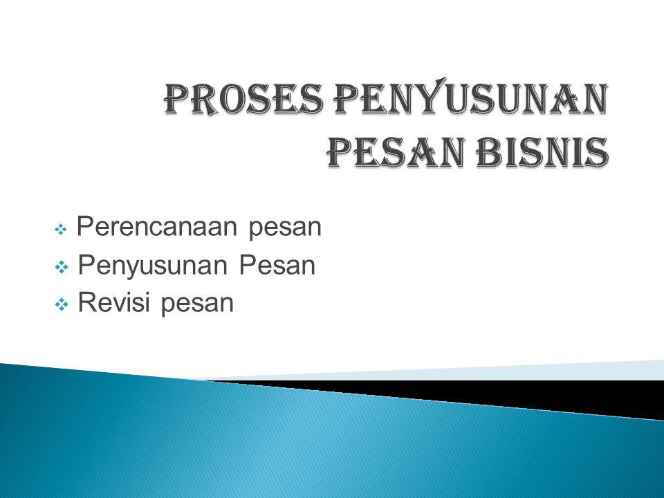  Memberi informasi (Informming)  Membujuk atau persuasi (Persuading)  Melakukan kerja sama atau kolaborasi (collaborating )