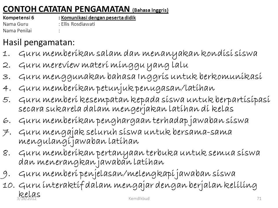 703/16/2012Kemdikbud