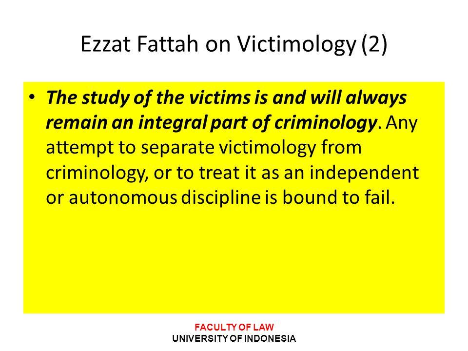 FACULTY OF LAW UNIVERSITY OF INDONESIA • Arigato gozaimashita • Terima kasih banyak .