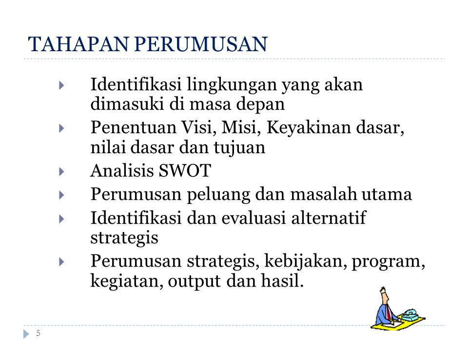Program 16  Program merupakan sasaran yang berisikan satu atau lebih kegiatan yang dilaksanakan oleh instansi untuk mencapai sasaran dan tujuan serta memperoleh alokasi anggaran untuk kegiatan instansi tersebut  Program dirinci dengan kegiatan