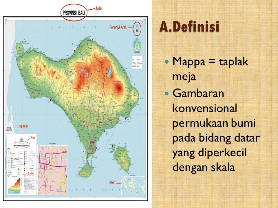 PETA dan PEMETAAN Bila ada pertanyaan : Facebook : HeryantoHeryanto Geografi PSKD I Email: tulangkuat@gmail.com tulangsehat@gmail.com Blog: ronta.weeb