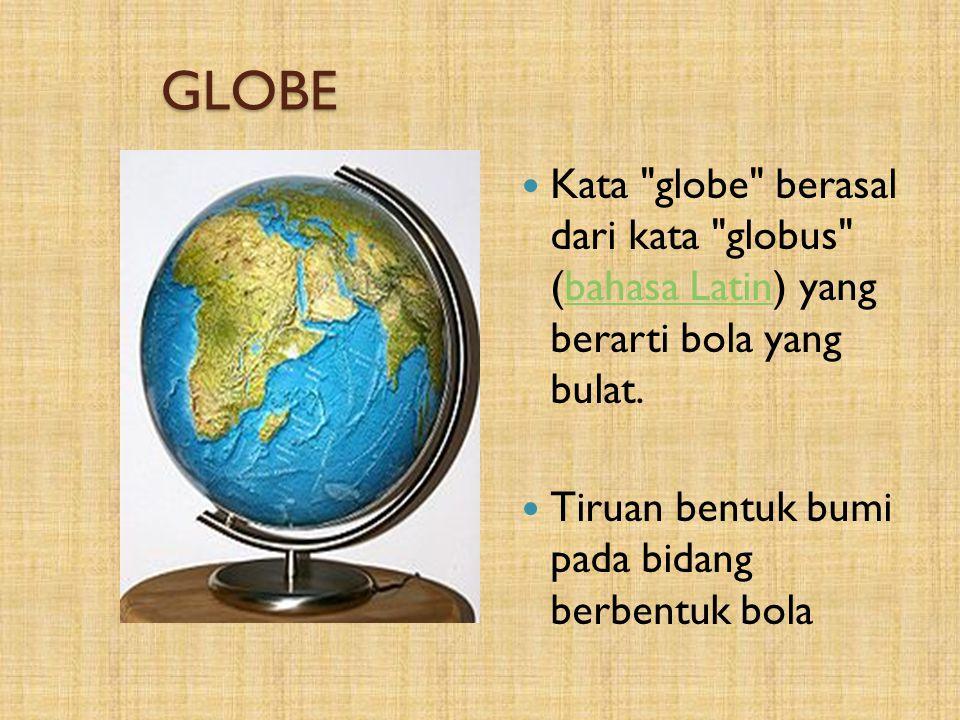 a. Bandung, Jawa Barat B3 18 Kota Bandung terletak di Provinsi Jawa Barat pada atlas halaman 18 baris 3 kolom B