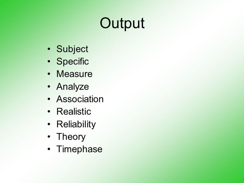 Jenis Penelitian •Deskriptif •Eksploratif •Konfirmatori •Pengembangan (R&D) •Phenomenologi •Content Analysis •Hermeneutik