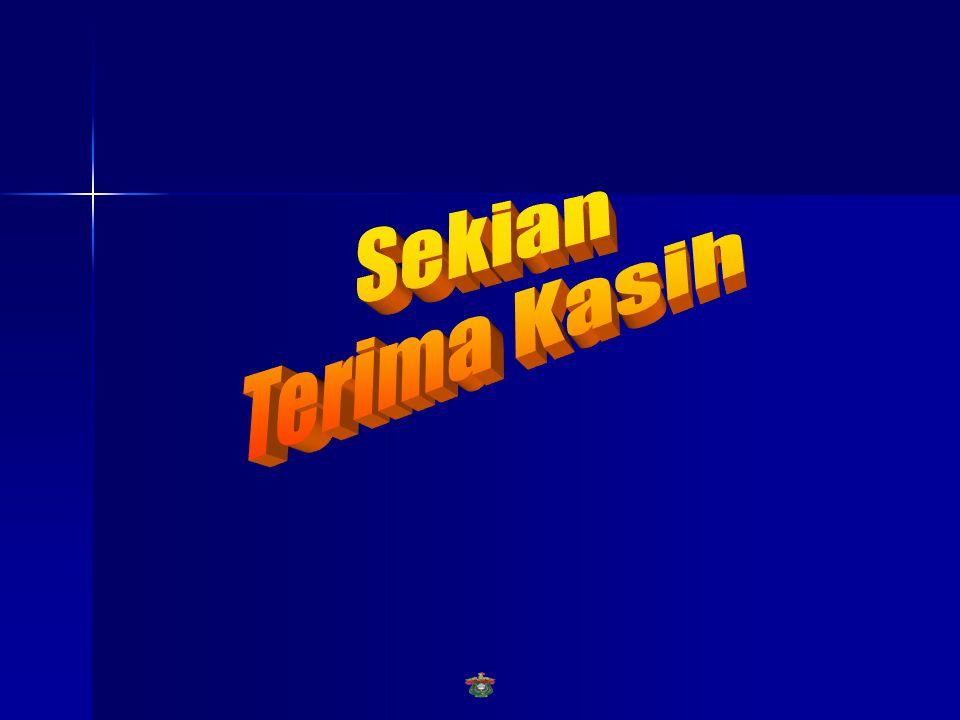 Laporan Karya Tulis Ilmiah Metodologi Permasalahan Format Bahasa Indonesia yang baik dan benar Bentuk mempunyai menggunakan berisi mempunyai