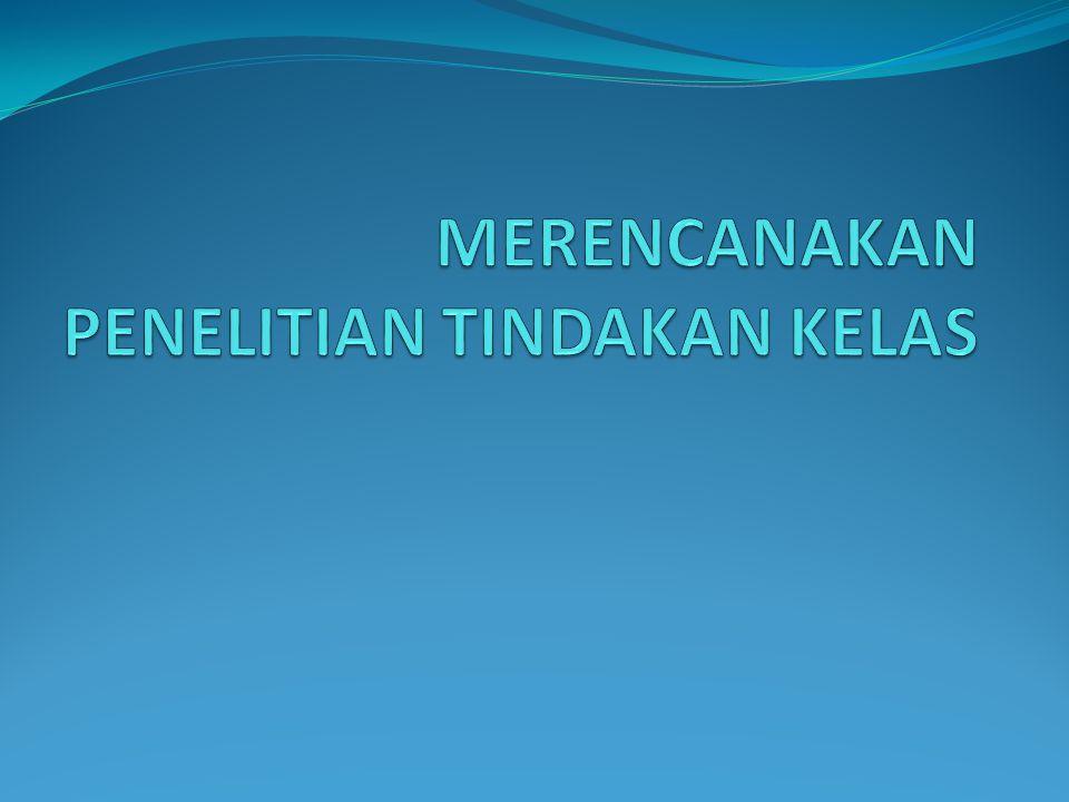 TUGAS DALAM KELOMPOK  1.IDENTIFIKASI MASALAH  2.