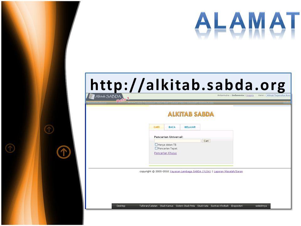 http://alkitab.sabda.org